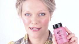Nagellackentferner von P2: Beauty Produkte, die Dir das Leben leichter machen