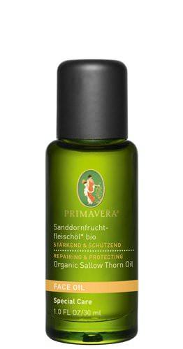 Primavera - Sanddornfruchtfleischöl bio_large_image_attachment