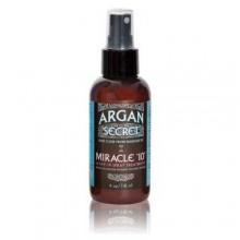 Argan Secret – Miracle 10 Leave-In Treatment