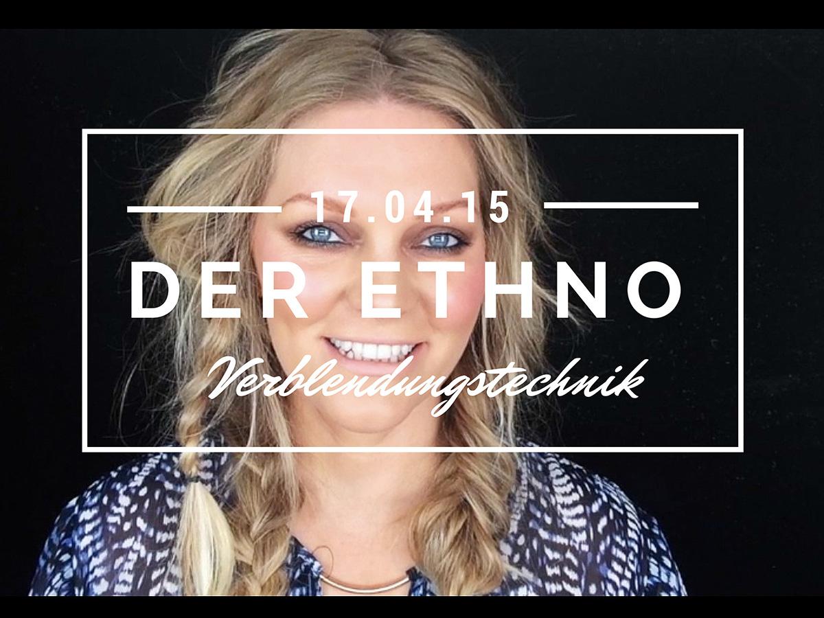 Der-Ethno-Look