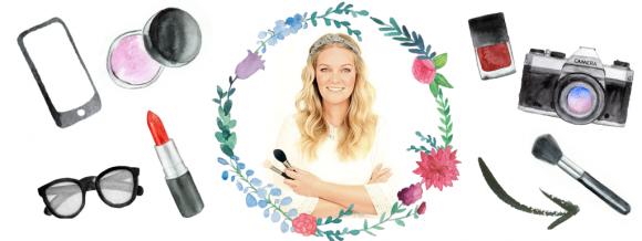 Ina-Cierniak-Beautyblog-nie-wunschfrei