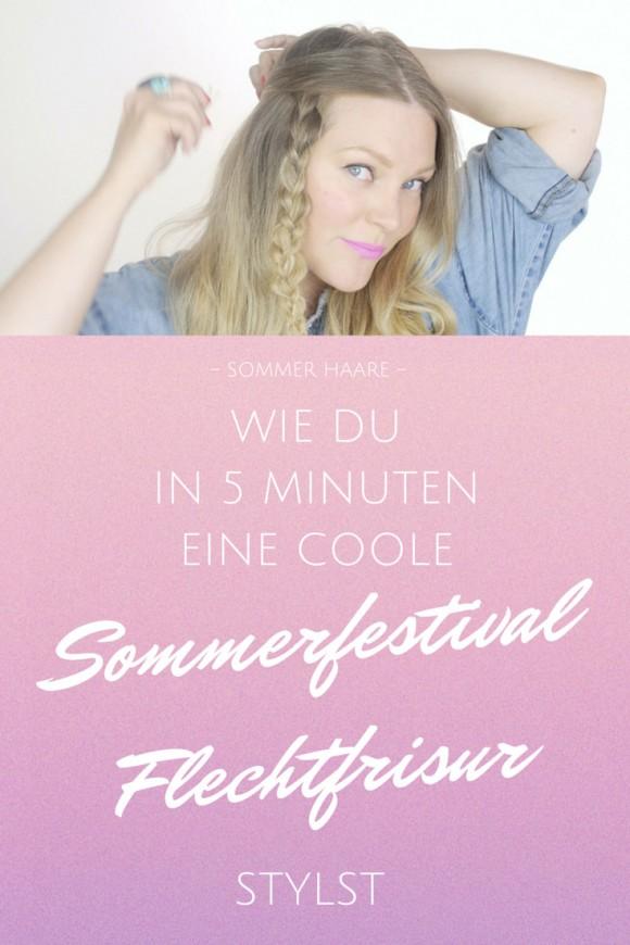 Wie-Du-in-5-Minuten-eine-coole-Sommerfestival-Flechtfrisur-stylst