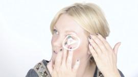 Indian Summer – Wie Du auch im Herbst mit Make up strahlen kannst