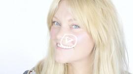 Montagmorgen Make up Quickie – Wie Du mit nur einem Produkt superfrisch aussiehst.