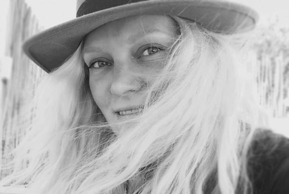Ina Cierniak Profilbild